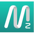Material-Z (Mac & PC) Discount
