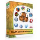 MAXA Cookie ManagerDiscount