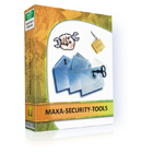 MAXA Security ToolsDiscount