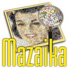 Mazaika (PC) Discount