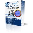 Media Zone TriggerDiscount