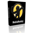 MediaMonkey (PC) Discount