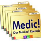 Medic! (PC) Discount