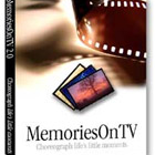 MemoriesOnTV (PC) Discount