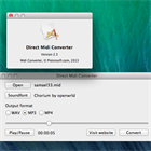 Midi Converter for MacDiscount