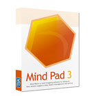 Mind Pad (PC) Discount
