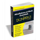 Mindfulness At Work Essentials For Dummies ($9.99 Value) FREE For a Limited Time (PC) Discount