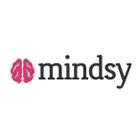 MindsyDiscount