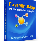 MindVisualizer Standard (PC) Discount