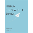 Minimum Lovable Brands (Mac & PC) Discount
