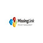 MissingLink Project Management (PC) Discount