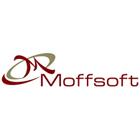 Moffsoft Calculator (PC) Discount