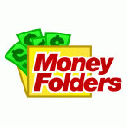 Money Folders (PC) Discount