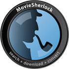 MovieSherlock Full (Mac) Discount