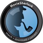 MovieSherlock FullDiscount