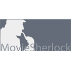 MovieSherlock ProDiscount