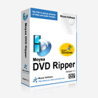 Moyea DVD Ripper (PC) Discount