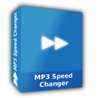 MP3 Speed ChangerDiscount