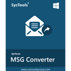 MSG to PST Converter (PC) Discount
