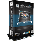MSTech Image Resize Basic (PC) Discount