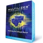 Multilizer PDF TranslatorDiscount