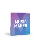 Music Maker (PC) Discount