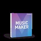 Music MakerDiscount
