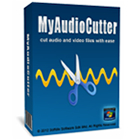 My Audio CutterDiscount