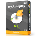 My Autoplay Pro Business Edition - Lifetime Upgrades (PC) Discount