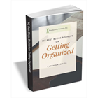 My Best Blogs Booklet on Getting Organized (Mac & PC) Discount