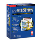 MyAttorney Home & Business (PC) Discount