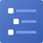 MyInfo (PC) Discount