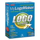 MyLogo Maker 2.0Discount