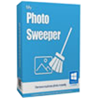 MyPhotoSweeper (PC) Discount