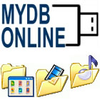 MyPim and more DB's (PC) Discount