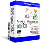 MySQL Migration Toolkit (PC) Discount