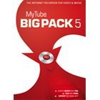 MyTube BigPack (PC) Discount