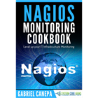 Nagios Monitoring Handbook (Mac & PC) Discount