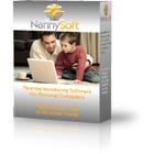 NannySoft (PC) Discount