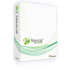 Navicat for MySQL Standard (PC) Discount