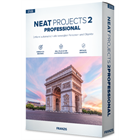 NEAT projects ProfessionalDiscount