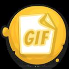 NeoSoftmac GIFGo (Mac) Discount
