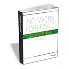 Network Forensics ($32 Value) FREE For a Limited TimeDiscount