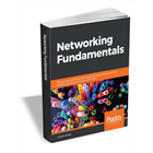 Networking Fundamentals ($27.99 Value) FREE for a Limited TimeDiscount