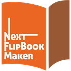 Next Flipbook Maker (Mac & PC) Discount