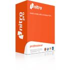 Nitro Pro 7 (PC) Discount