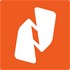 Nitro Pro (PC) Discount
