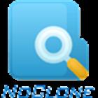 NoClone Enterprise-duplicate file finder (PC) Discount