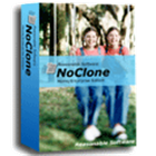 NoClone 2014 - Keep Your Computer Clean and Tidy PCDiscount
