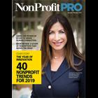 NonProfit ProDiscount